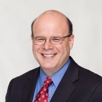 James P Kelleher MD MBA